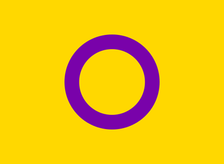 Intersexualidad: la decisión médica sobre el cuerpo