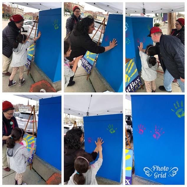 Paint Box2.jpg