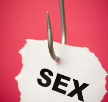 ¿Sabes qué es la hipersexualidad?