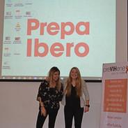 Prepa Ibero