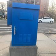 Paint Box 25.jpg