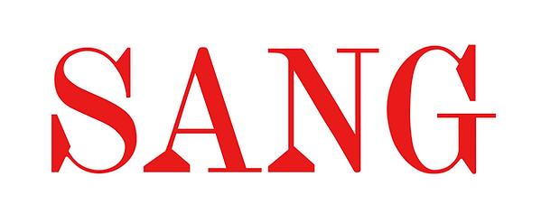logotyp SANG RÖD (kopia).png
