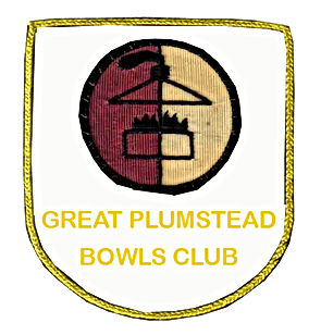 Acle Bowls Club.png