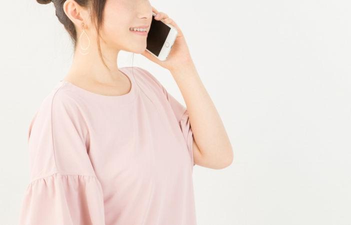診療時間外には、留守番電話に接続します。メッセージを残して頂ければ、折り返しご連絡いたします。  折り返しのご連絡には、時間のかかる場合がございますので、あらかじめご了承ください。