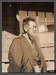 東京都 荒川区 町屋 腰痛・神経症状治療なら浜松はり灸療院 歴史
