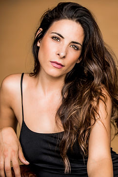 Raquel Quintana001.jpg