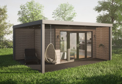Living area canopy_edited
