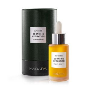 SUPERSEED Beauty Oil - Hydration, 30ml