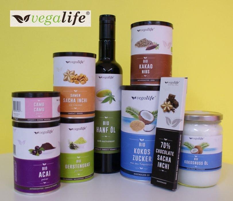 vegalife-superfood-produkte-um-100-2489725.jpg
