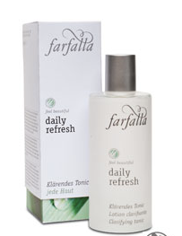 Klärendes Tonic Daily Refresh 80ml