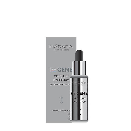 RE:GENE Optic Lifting Eye Serum 15ml