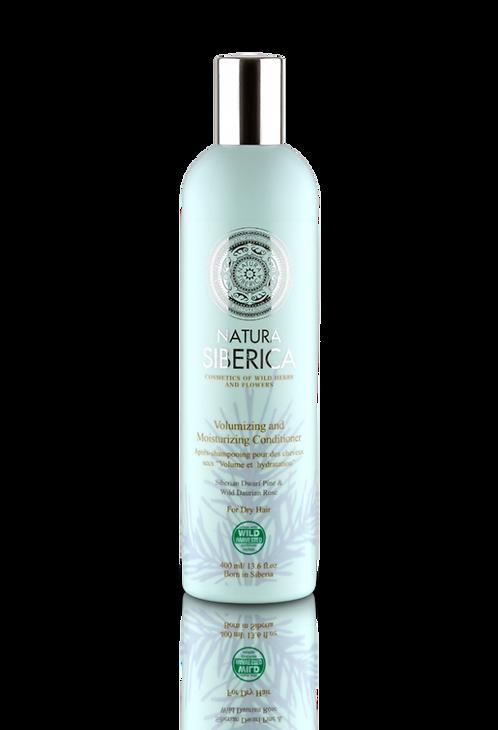 Conditioner für trockenes Haar, 400 ml