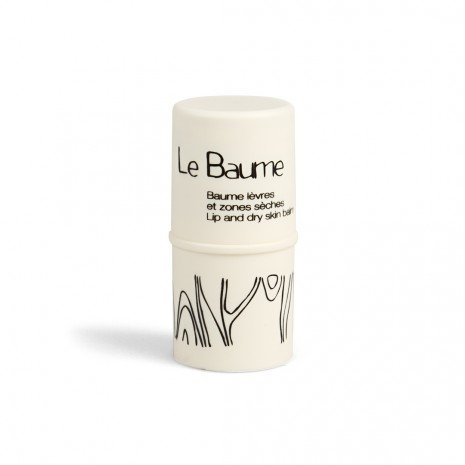 le Baume - Lippenpflegestift