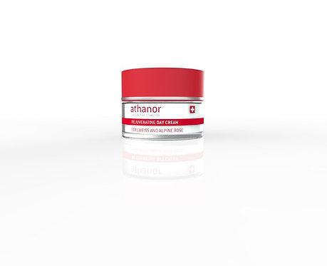 Rejuvenating Day Cream, 50ml