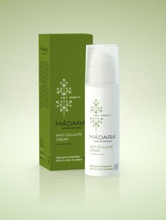 Anti-Cellulite Creme, 150ml