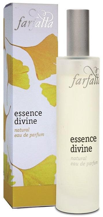 Essence Divine - Natural Eau de Parfum