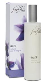 Aura - Natural Eau de Parfum