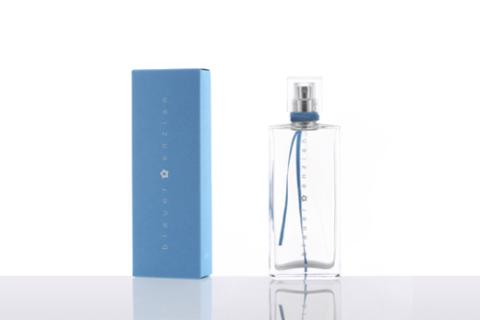 Bergduft - Blauer Enzian - Eau de Parfum