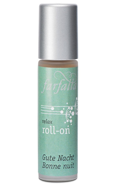 roll-on Gute Nacht, 10ml