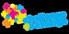 CtoC Logo (1).png