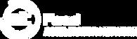 EIT FAN logo white.png