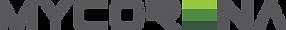 Mycorena_Logo_20200520.png