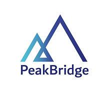 PeakBridge.jpg