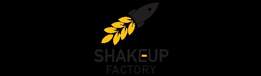 Shakeup_factory.png