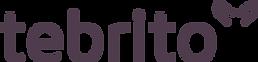 Tebrito_logo202020520.png