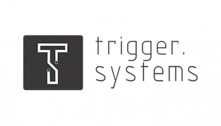 trigger-logo.png