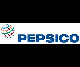 PepsiCo HD.png