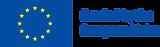 EU logo_Colour.png