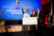 100K Euros to support agrifood businesses, EIT FAN, Winners 2019