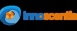 Innoscentia_logo_20200520.png