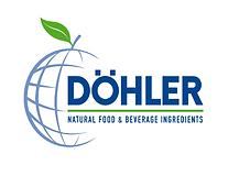 Doehler logo.png
