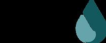 IRRIOT logo.png
