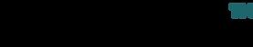 probitat_logo_20200520.png