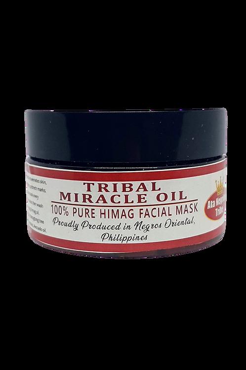 100% Pure Himag Facial Mask