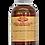 Thumbnail: 100% Pure Himag Oil (60ml)