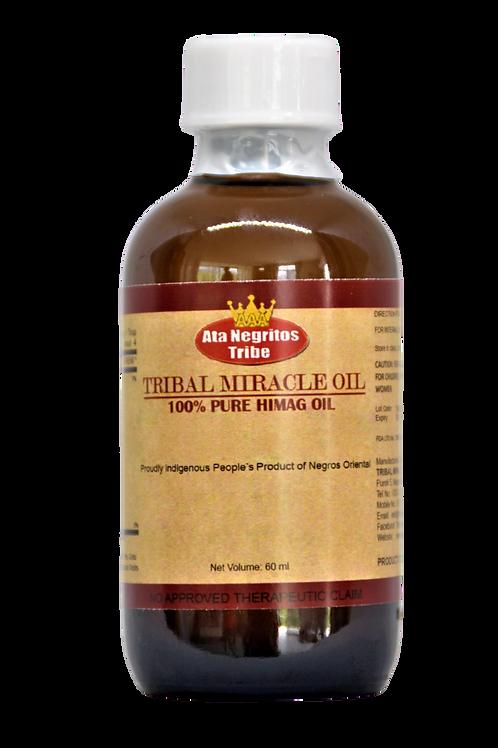 100% Pure Himag Oil (60ml)
