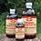 Thumbnail: 100% Pure Himag Oil (500ml)