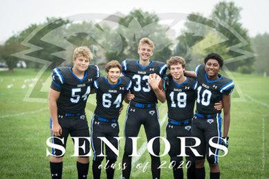 Seniors22.jpg