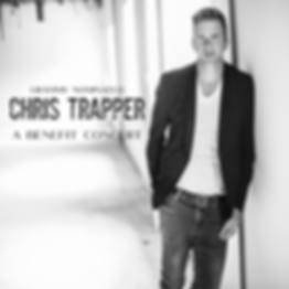 Chris Trapper Flyer Front.png