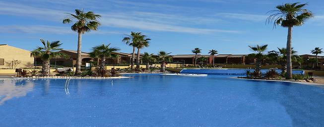 Santara Pool.PNG
