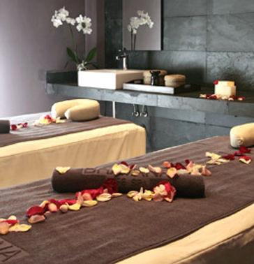 Santara Spa Beds.jpg