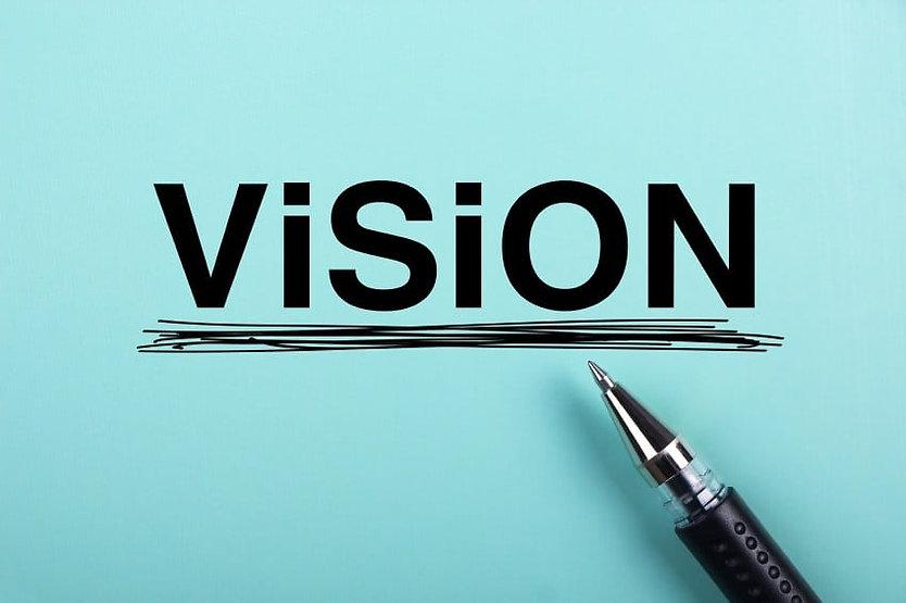 vision-statement-six-words.jpeg