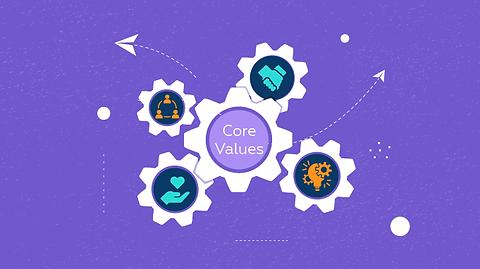core-values-1.png