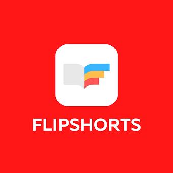flipshorts logo.png