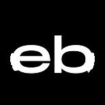 EB Black Tranz Button.png