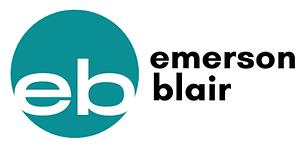 EB-Logo-Horizontal.png